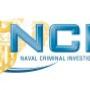 Naval Criminal Investigative Service Logo