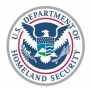 Department of Homeland Security budget documents