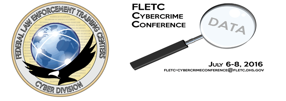 Cybercrime conference July 6-8, 2016