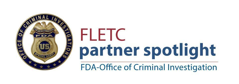 FDA OCI Partner Spotlight