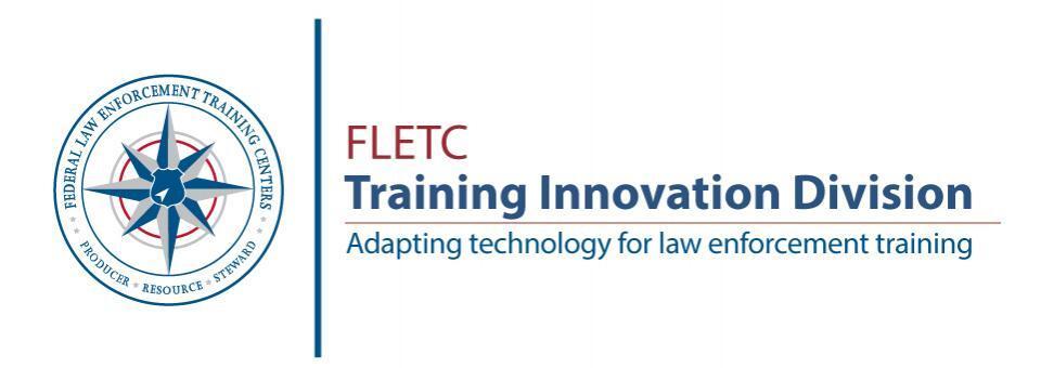 Training Innovation Division