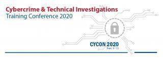 CYCON 2020
