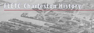 Charleston History Banner Image