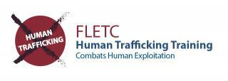 Human Trafficking Training