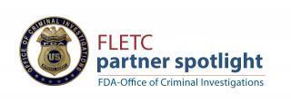 FDA OCI Partner Spotlight
