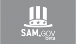 Federal Business Opportunities, now beta.SAM.gov Website.