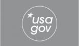 The USA.gov  web site - a portal to government resources and web sites.